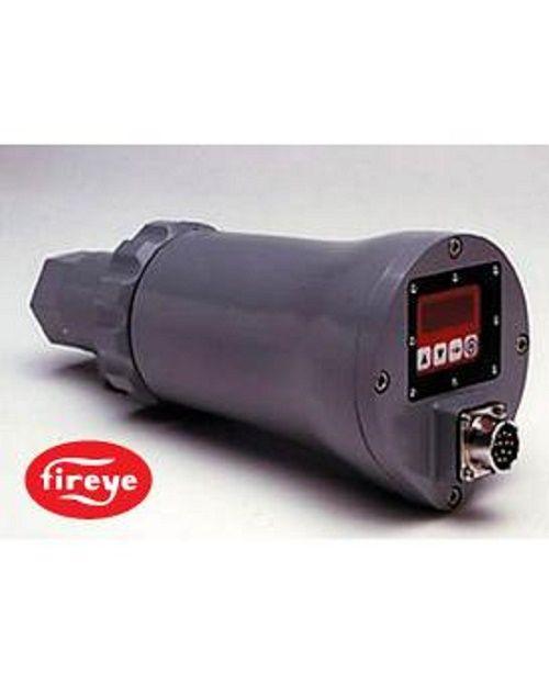 Bộ phát hiện ngọn lửa Fireye 95IR S2-01-Fireye Vietnam