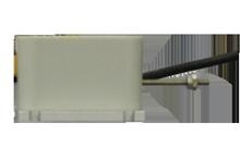 Cảm biến đo lực Load cell Kyowa LTS-2KA 20N-Đại lý Kyowa tại Việt Nam