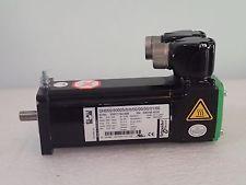 Động cơ servo motor Elau SH31004P11A2000-Elau Scheider Vietnam