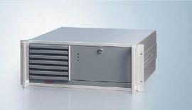 BECKHOFF C5102-0030-Bộ PC công nghiệp Beckhoff