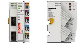 Beckhoff EK1501-Module chuyển đổi tín hiệu