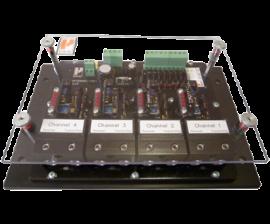 Bộ điều khiển Fotoelektrik Pauly PSN0450802/4GFK