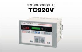 Bộ điều khiển lực căng Nireco TC920V-Đại lý Nireco