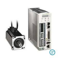 Bộ điều khiển  PacDrive Controller  C400/10/1/1/1/00 Elau schneider