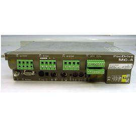 Bộ điều khiển PacDrive MC-4 Elau Schneider tại Việt Nam