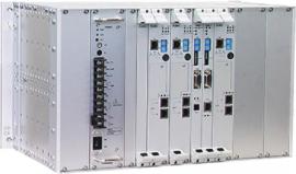 Bộ điều khiển Tmeic nv Series Controller-Tmeic Vietnam