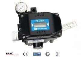 Bộ điều khiển Van YTC YT2300-Youngtech Vietnam