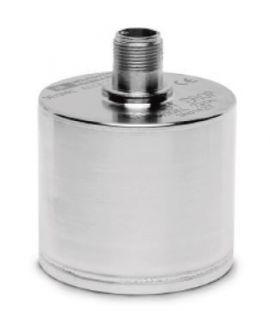 Cảm biến đo độ rung Wilcoxon 731A