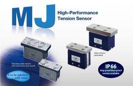 Cảm biến đo lực căng MJ050-MJ200-MJ500-MJ1000 Nireco