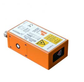Cảm biến khoảng cách Laser Fotoelektrik-Pauly PLDM1030