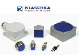cảm biến Klaschka, Klaschka sensor-Klaschka Vietnam