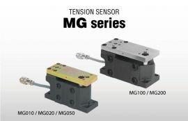 Cảm biến lực căng Nireco MG010 MG020 MG050 MG100 MG200