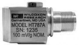 Cảm biến nhiệt độ Wilcoxon HT787A-Wilcoxon Vietnam