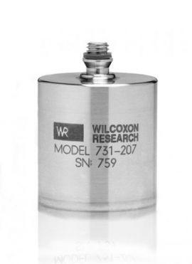 Cảm biến rung Wilcoxon 731-207-Wilcoxon Vietnam