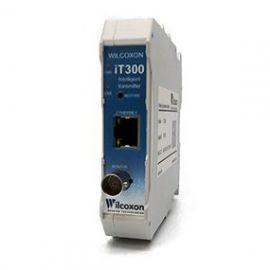 Cảm biến rung Wilcoxon Model iT301-Đại lý Wilcoxon Vietnam