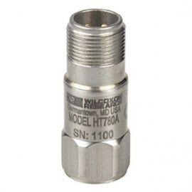 Cản biến nhiệt độ Wilcoxon HT780A-Wilcoxon Vietnam