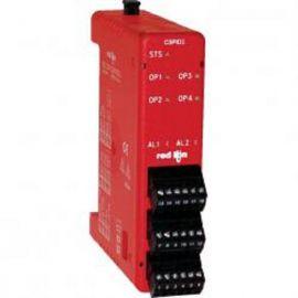 CSPID2R0 Redlion-Thiết bị điều khiển PID Redlion