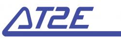 Đại lý AT2E tại Việt Nam-Nhà phân phối chính hãng AT2E