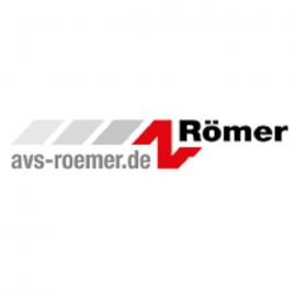 Đại lý AVS Romer tại Việt Nam-AVS Roemer Vietnam