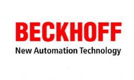 Đại lý phân phối Beckhoff tại Việt Nam-Beckhoff Vietnam