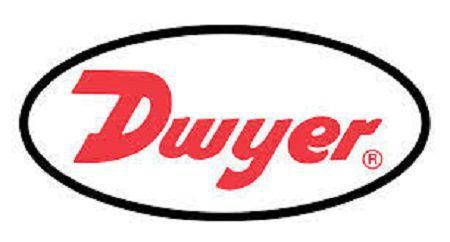 Đại lý Dwyer tại Việt Nam-Dwyer Vietnam