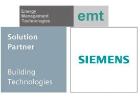 Đại lý EMT Siemens, EMT Dungs tại Việt Nam