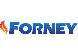 Đại lý Forney tại Việt Nam-Forney Việt Nam