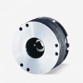Đại lý Intorq-Phanh điện từ INTORQ BFK457