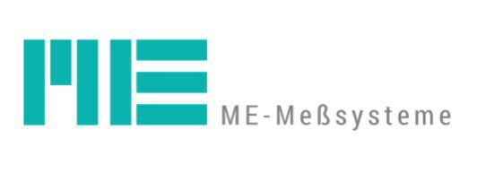 Đại lý ME-systeme tại Việt Nam-ME-systeme Vietnam