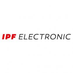 Đại lý phân phối hãng IPF tại Việt Nam, nhà phân phối chính thức IPF Electronic