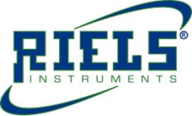 Đại lý Riels tại Việt Nam-Riels Instruments Vietnam