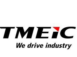 Đại lý TMEIC tại Việt Nam-TMEIC Vietnam