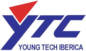 Đại lý YTC tại Việt Nam-YTC( Youngtech) Vietnam