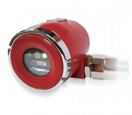 Đầu báo cháy Gastron GTF-1100U-UV/IR Flame Detector / GTF-1100U