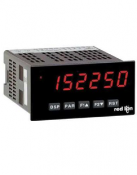 Đồng hồ Red lion PAX Panel Meters-Red lion Vietnam