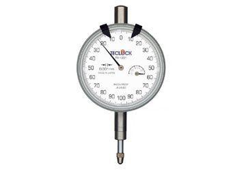 Đồng hồ so Teclock TM-110f-Teclock Vietnam