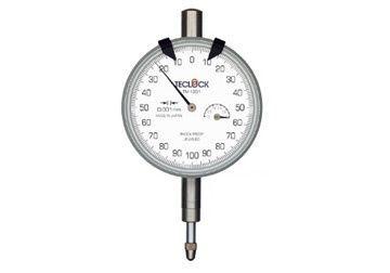 Đồng hồ so Teclock TM-1201