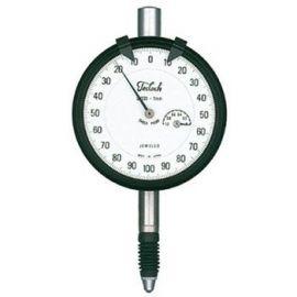 Đồng hồ so Teclock TM-1201PW