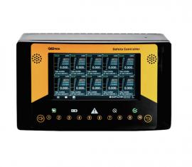 Gastron ASC-100-Bộ điều khiển an toàn Gastron