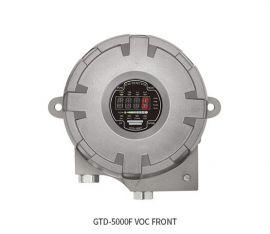 GTD-5000F Gastron -Thiết bị dò khí VOC dễ cháy