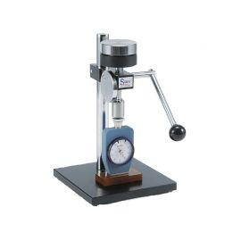 Máy đo độ cứng cao su tự động Teclock GS-615