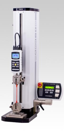 Máy đo lực căng tự động Mark-10 ESM303