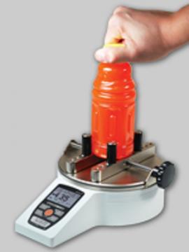Máy đo lực vặn nắp chai bằng tay Mark-10 MTT01 tại Việt Nam
