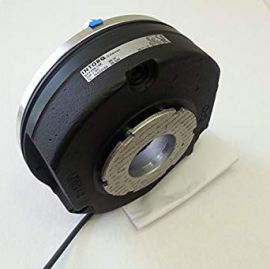 Phanh điện từ Hãng INTORQ BFK458-18E
