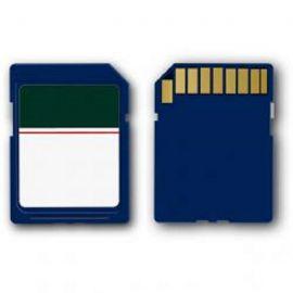 Thẻ nhớ Redlion SD001G00 1GB SD CARD-Đại lý Redlion
