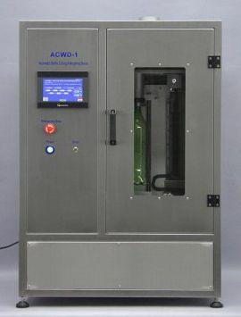 Thiết bị cắt chai tự động AT2E ACWD-1-AT2E Vietnam