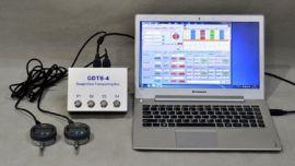 Thiết bị truyền dữ liệu đo AT2E GDTB-4 -AT2E Vietnam