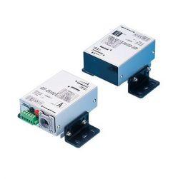 Thiết bị truyền nhận quang học TOYO Electric SOT-MQ